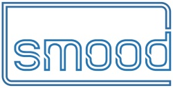 smood_logo_01_