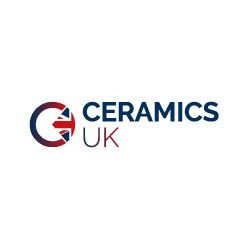 Logo_Ceramics_UK
